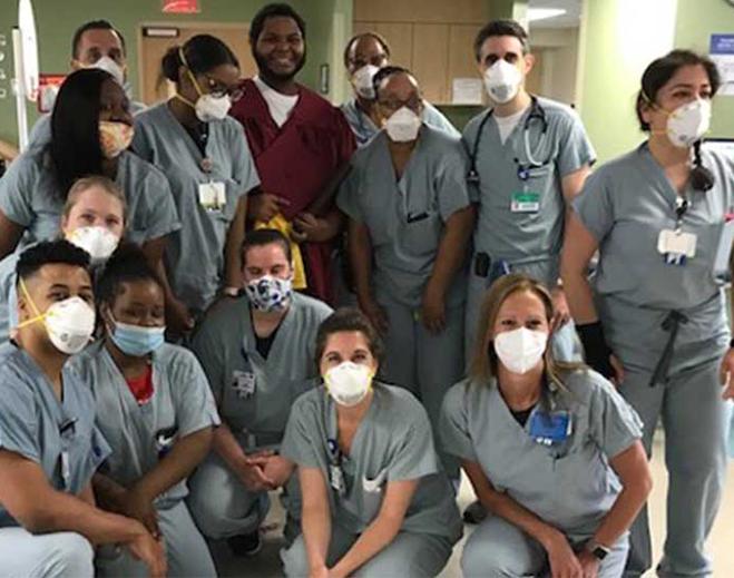 rehab-team-659x519-featured-image